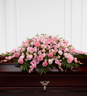 Same Day Flower Delivery In Dallas Tx 75243 By Your Ftd