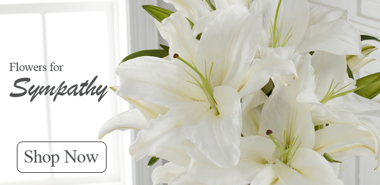 Powered by Florists' Transworld Delivery, Inc. Fresh Flowers from the Leading FTD ...